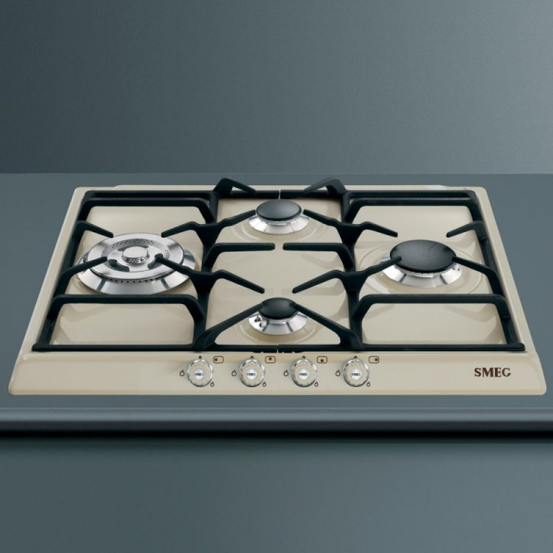 Ge cafe 30 builtin gas cooktop