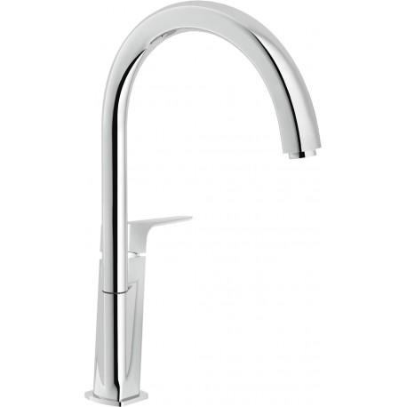 nobili acquaviva robinet mitigeur monocommande chrome fab appliances. Black Bedroom Furniture Sets. Home Design Ideas
