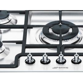 gaskochfelder 72 cm breit fab appliances fab appliances. Black Bedroom Furniture Sets. Home Design Ideas