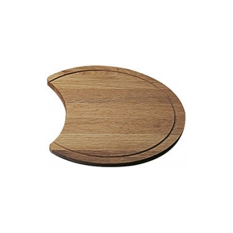 SMEG HARDWOOD CHOPPING BOARD CB37C