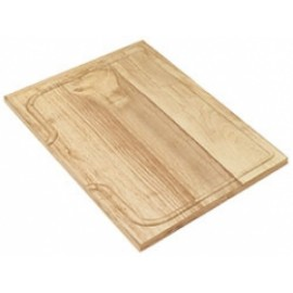 SMEG HARDWOOD CHOPPING BOARD CBSINT30