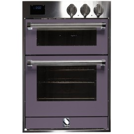 steel-cucine - fab appliances - Steel Cucine