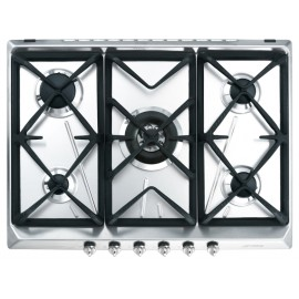 fab appliances gas kochfelder 70 cm breite fab appliances. Black Bedroom Furniture Sets. Home Design Ideas