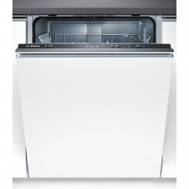 BOSCH SMV40D70EU FULLY-INTEGRATED DISHWASHER 60 CM EEC A+