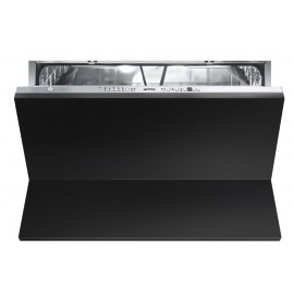 SMEG STO905-1 FULLY-INTEGRATED DISHWASHER 90 CM EEC A+