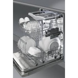 SMEG STA6539L3 FULLY-INTEGRATED DISHWASHER 60 CM EEC A+++