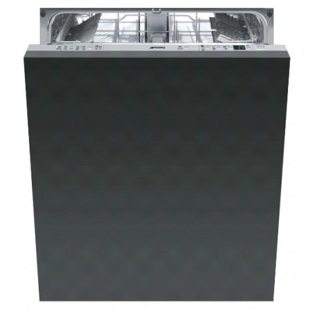 lave vaisselle semi professionnel smeg st324atl tout. Black Bedroom Furniture Sets. Home Design Ideas
