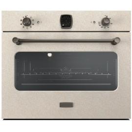 SMALVIC ELECTRIC MULTIFUNCTION OVEN CLASSIC 70 FI-70MT CL70F-ORPE OATMEAL - 70 CM