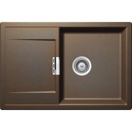 viers en r sine granit fab applainces fab appliances. Black Bedroom Furniture Sets. Home Design Ideas