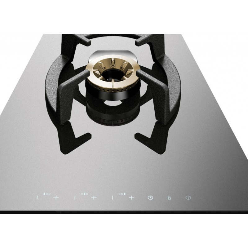 meilleur plaque vitroceramique gaz pas cher. Black Bedroom Furniture Sets. Home Design Ideas