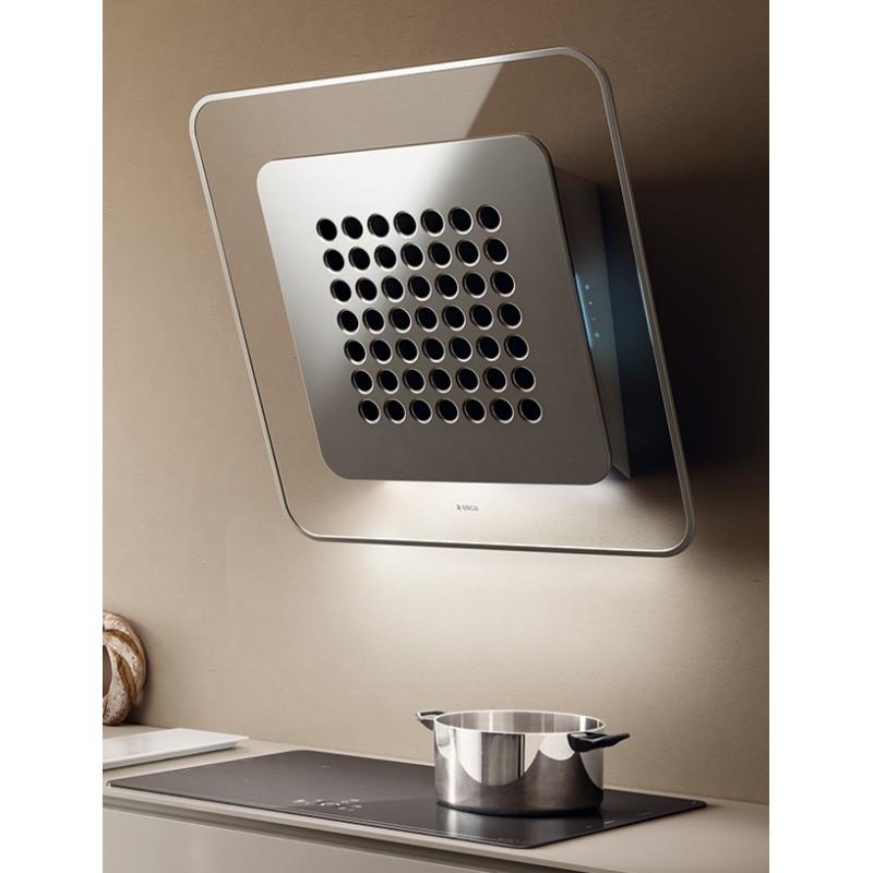 elica soo wandhaube 80 cm eek a fab appliances. Black Bedroom Furniture Sets. Home Design Ideas