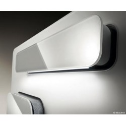 ELICA FEEL ABSOLUTE 80 CM WALL MOUNTED HOOD