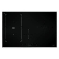 fab appliances induktionskochfelder 80 cm breite fab appliances. Black Bedroom Furniture Sets. Home Design Ideas