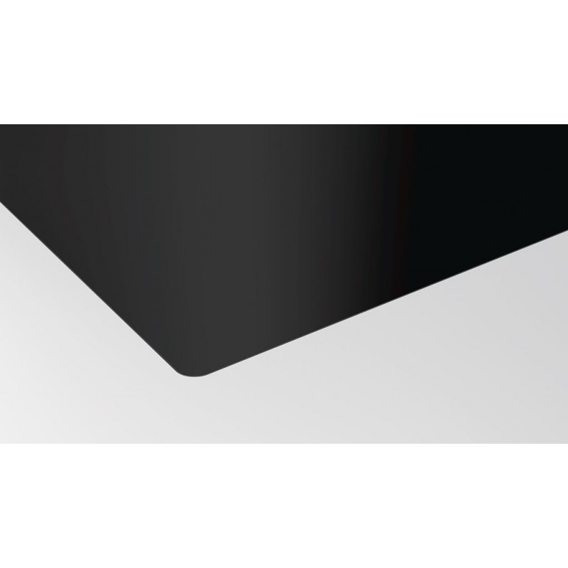 siemens induktionskochfeld ex801lyc1e flexinduction 80 cm fab ap. Black Bedroom Furniture Sets. Home Design Ideas