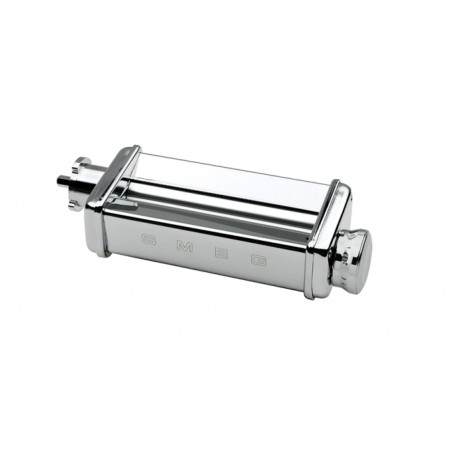 SMEG PASTA ROLLER FOR STAND MIXER SMF01