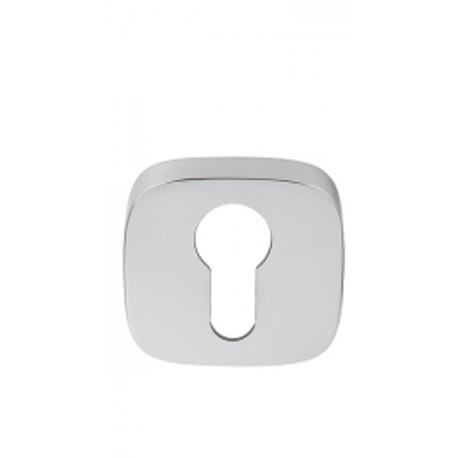 COLOMBO DESIGN CYLINDER ESCUTCHEON MR13 Y