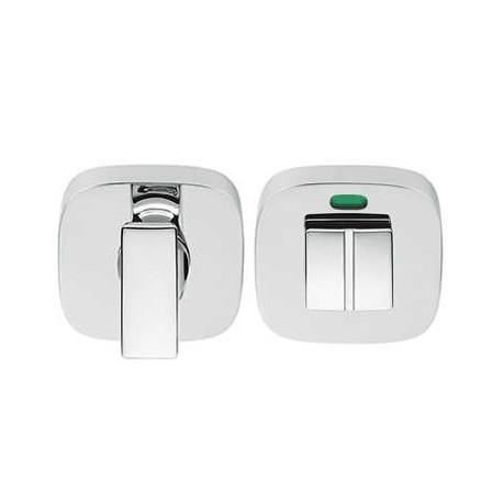 COLOMBO DESIGN WC / BAD ROSETTE MR19 BZG H