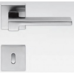 Poign es de porte fab appliances for Colombo design zelda