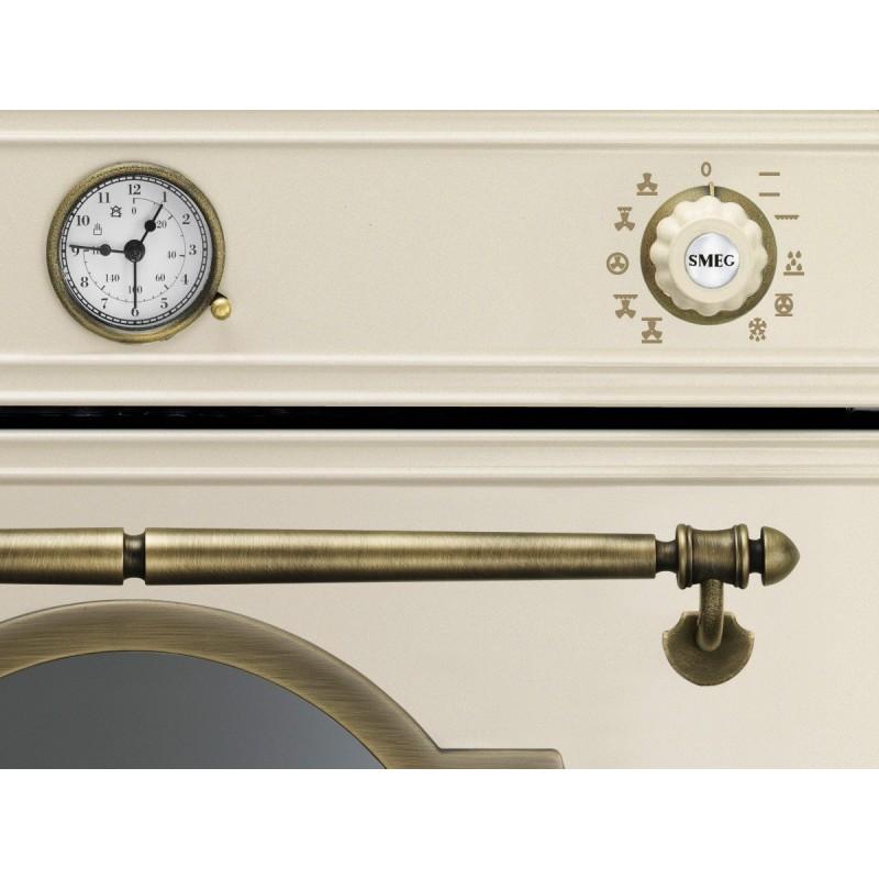https://www.fabappliances.com/560-thickbox_default/smeg-electric-thermoventilated-oven-sf750po-cream-cortina-design-60-cm.jpg