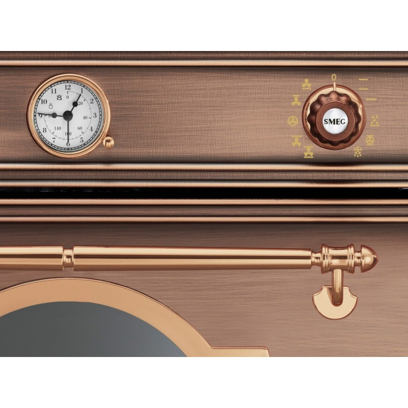 https://www.fabappliances.com/565-thickbox_default/smeg-electric-thermoventilated-oven-sf750ra-copper-cortina-design-60-cm.jpg
