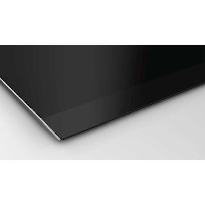 siemens induktionskochfeld ex875lvc1e 80 cm fab appliances. Black Bedroom Furniture Sets. Home Design Ideas