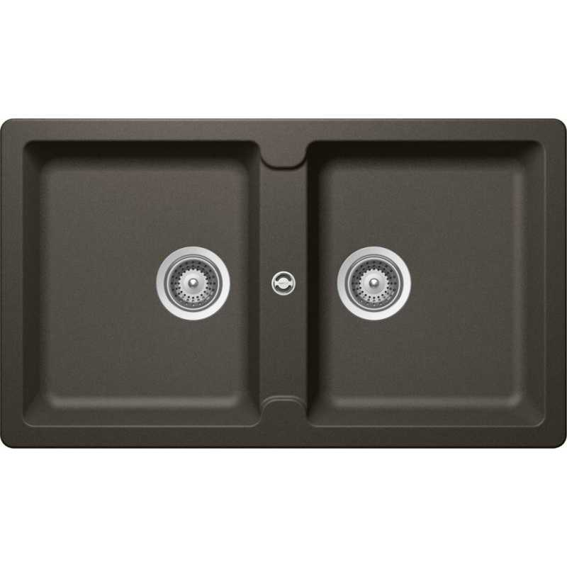 Fabulous Schock Black Glass Kitchen Sink Chopping Board Sink Download Free Architecture Designs Scobabritishbridgeorg