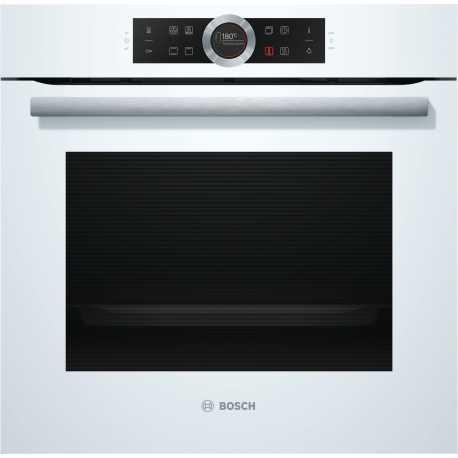 bosch einbaubackofen hbg635bw1j 60 cm fab appliances. Black Bedroom Furniture Sets. Home Design Ideas