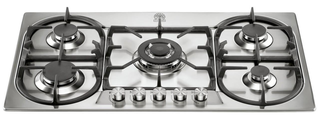 Cucina la germania cm 90