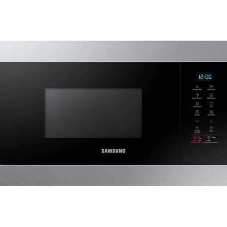 SAMSUNG MICROWAVE OVEN MG22M8074CT 22LT