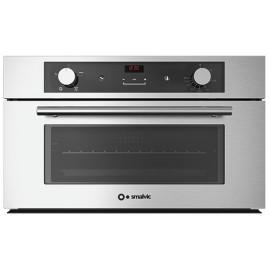 Hornos compactos en fab appliances fab appliances for Hornos compactos baratos