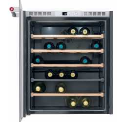 KITCHEN AID BUILT-IN WINE CELLAR KCBWX 70600L
