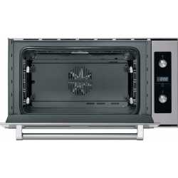 KITCHEN AID MULTIFUNCTION STANDARD OVEN 90 CM KOFCS 60900