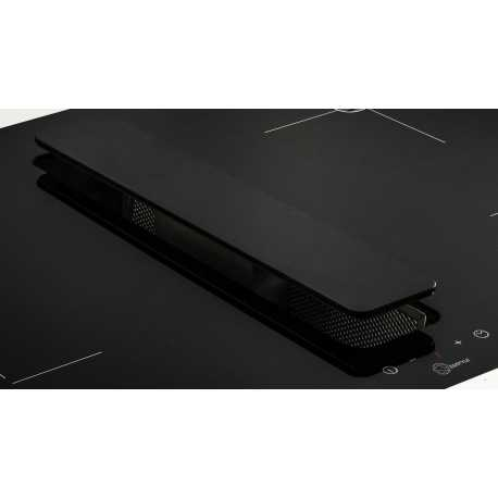 ESISTYLE INDUCTION EXTRACTOR HOB SMART POP UP