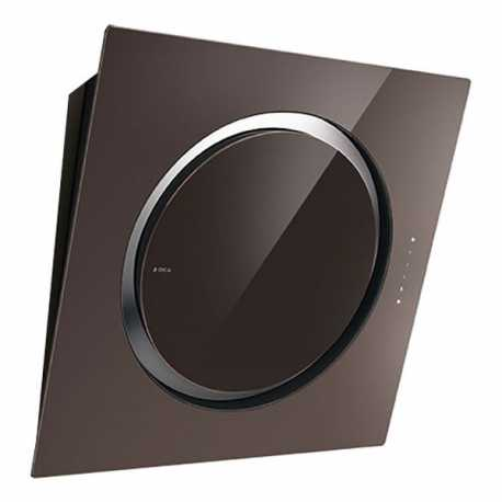 ELICA OM AIR NATURE 75 CM WALL MOUNTED HOOD