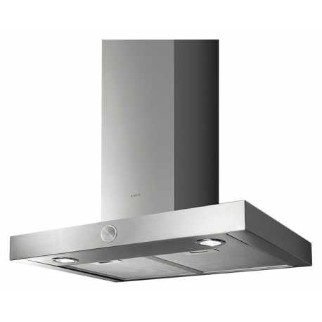 ELICA LOL IX 60 CM WALL MOUNTED HOOD