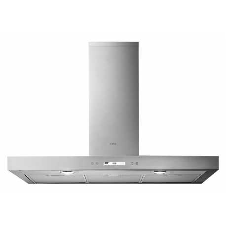 ELICA SPOT PLUS WALL MOUNTED HOOD STAINLESS STEEL