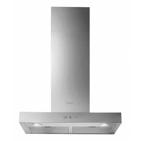 ELICA CRUISE WALL MOUNTED HOOD STAINLESS STEEL