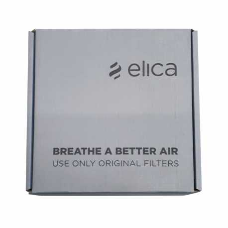 ELICA CHARCOAL FILTER CFC0140343