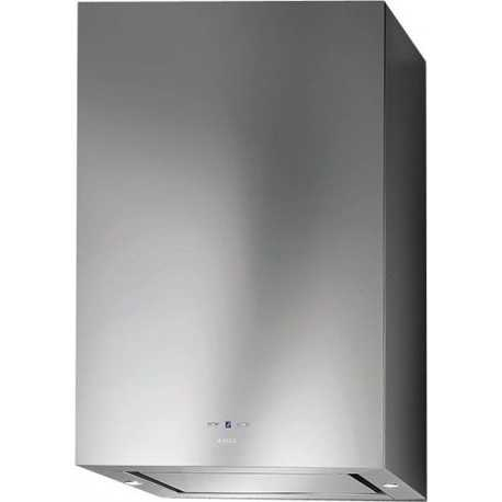 ELICA KUADRA WALL MOUNTED HOOD STAINLESS STEEL